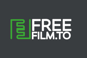freefilm logo